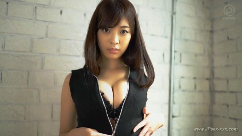 JAV-model-Arisa-Fujii-www.ohfree.net-009 JAV model Arisa Fujii 藤井有彩 후지이 아리사 nude photos leaked