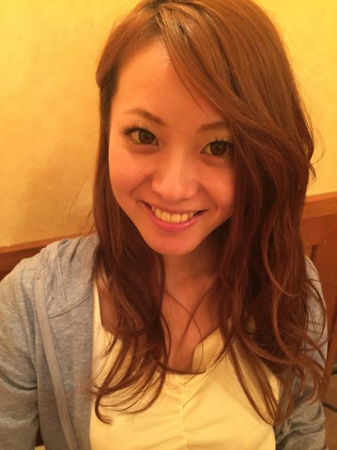 Japanese-AV-actress-Mimi-Saotome-www.ohfree.net-018 Japanese AV actress Mimi Saotome 早乙女美々 aka Nakajima Nozomi 中島望希