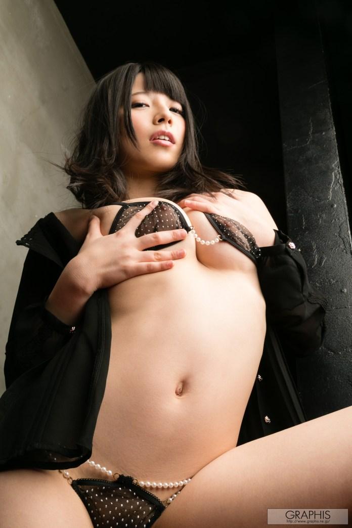 Japanese-AV-idol-Ai-Uehara-www.ohfree.net-010 Japanese AV idol Ai Uehara 上原亜衣 nude photos leaked