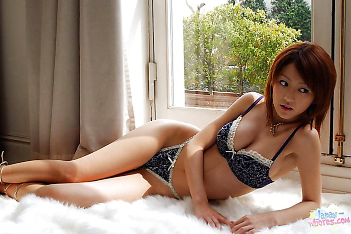 Japanese-av-idol-Kaede-Tsujimoto-www.ohfree.net-002 Japanese av idol Kaede Tsujimoto 辻本かえで sexy photos leaked