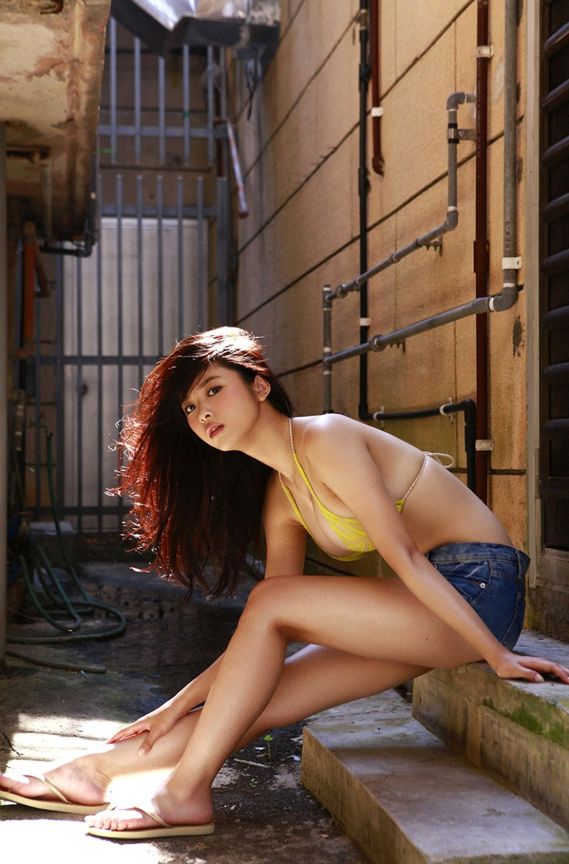 Japanese-model-and-actress-Fumika-Baba-www.ohfree.net-004 Japanese model and actress Fumika Baba 馬場 ふみか nude photos leaked