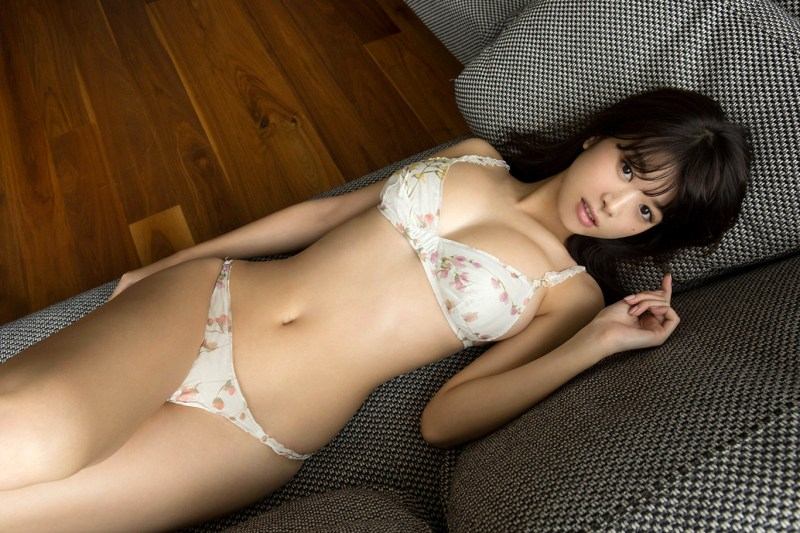 Japanese-model-and-actress-Fumika-Baba-www.ohfree.net-012 Japanese model and actress Fumika Baba 馬場 ふみか nude photos leaked