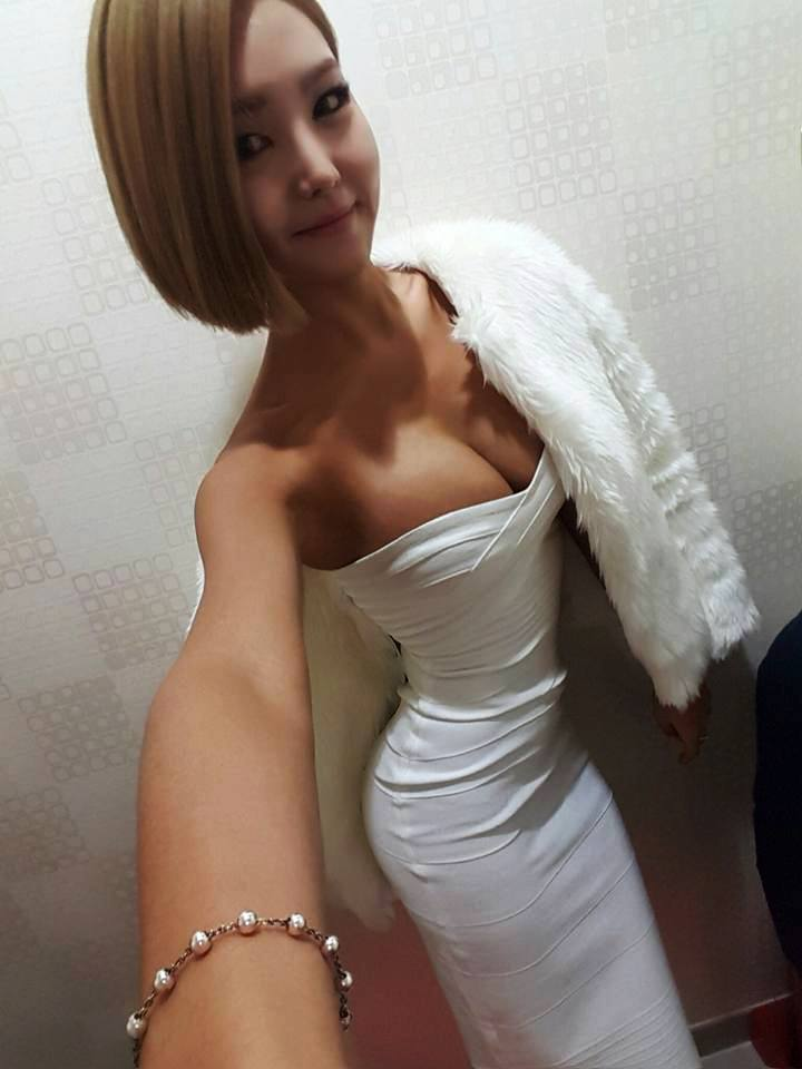 Korean-model-fitness-Haena-Kim-www.ohfree.net-028 Korean model, fitness Haena Kim 김해나 핏해나 nude photos leaked