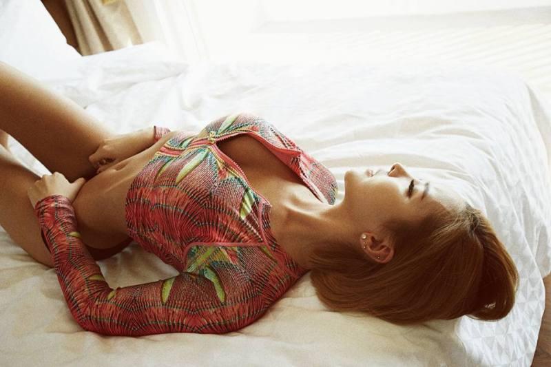 Korean-model-fitness-Haena-Kim-www.ohfree.net-030 Korean model, fitness Haena Kim 김해나 핏해나 nude photos leaked