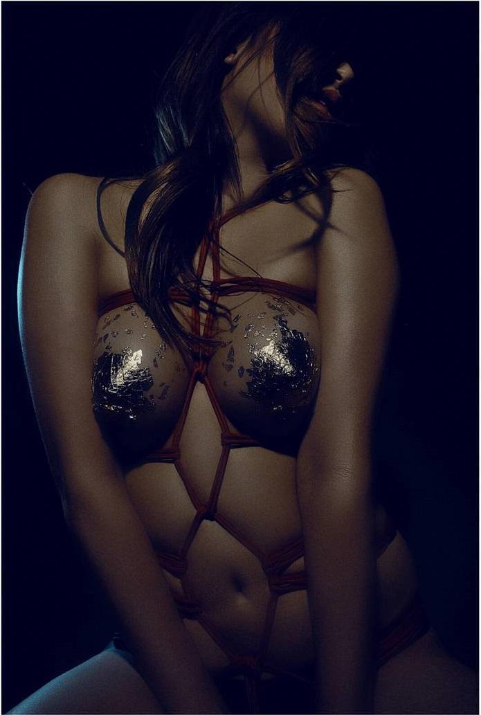 Laotian-model-Leena-Sombath-nude-www.ohfree.net-006 Laotian model Leena Sombath nude sexy photos leaked