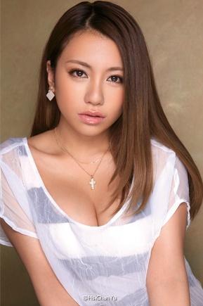 Porn-Star-from-Japan-Mei-Matsumoto-www.ohfree.net-013 Japanese adult video Mei Matsumoto 松本メイ nude photos leaked