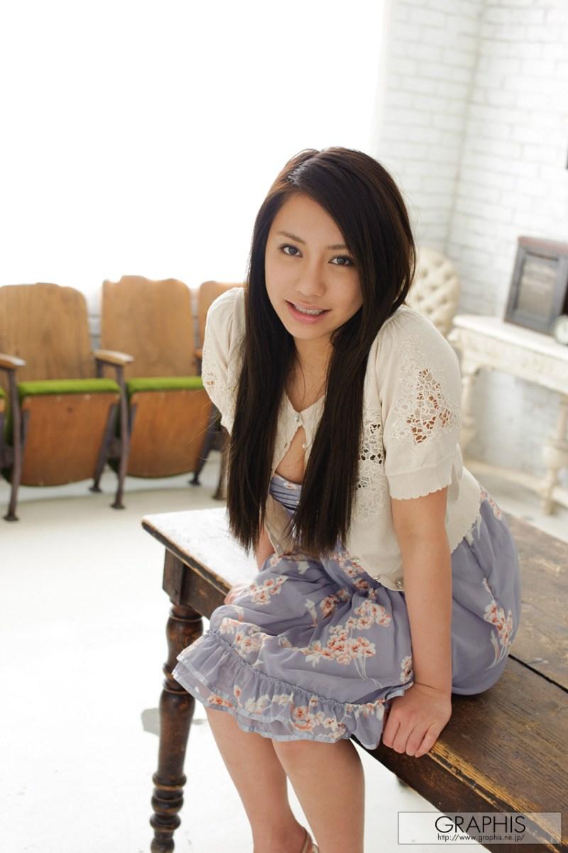 Porn-Star-from-Japan-Mei-Matsumoto-www.ohfree.net-024 Japanese adult video Mei Matsumoto 松本メイ nude photos leaked