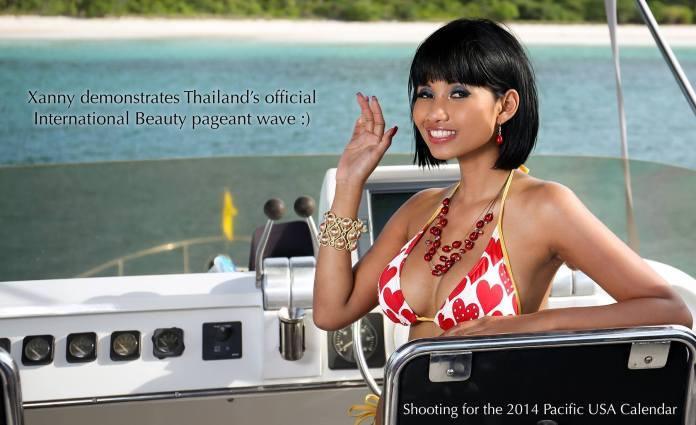Thai-model-Xanny-Disjad-nude-www.ohfree.net-016 Thai model Xanny Disjad nude sexy photos leaked