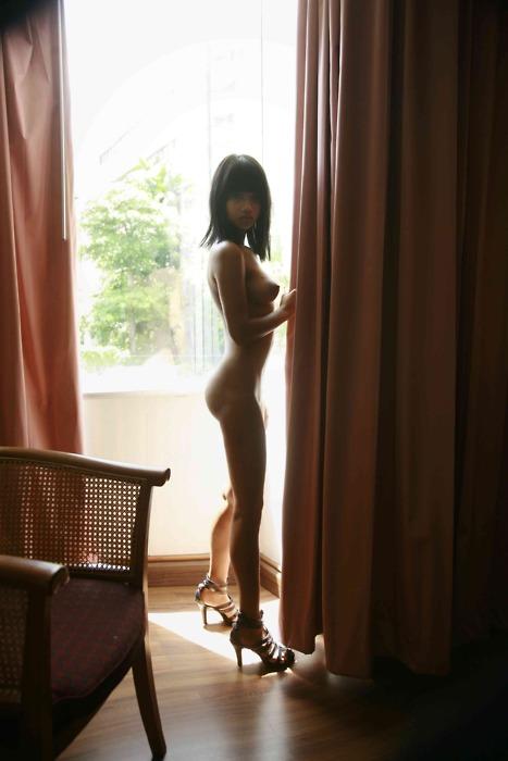 Thai-model-Xanny-Disjad-nude-www.ohfree.net-023 Thai model Xanny Disjad nude sexy photos leaked