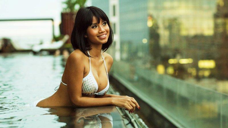 Thai-model-Xanny-Disjad-nude-www.ohfree.net-042 Thai model Xanny Disjad nude sexy photos leaked