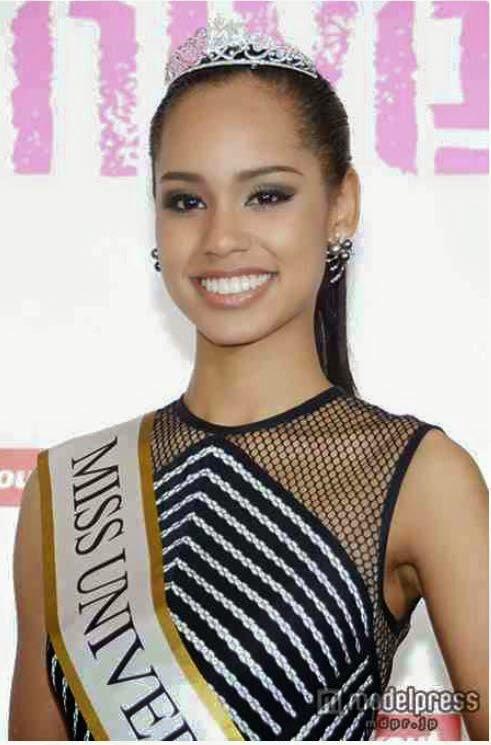 Ariana-Miyamoto-sexy-photos-leaked-011-by-ohfree.net_ Miss Universe Japan 2015 Ariana Miyamoto sexy photos leaked