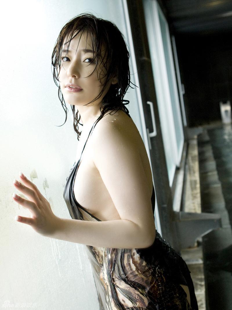 Former-AV-idol-Haruka-Nanami-by-ohfree.net-04 Japanese actress, a former AV idol Haruka Nanami 名波 はるか nude sexy
