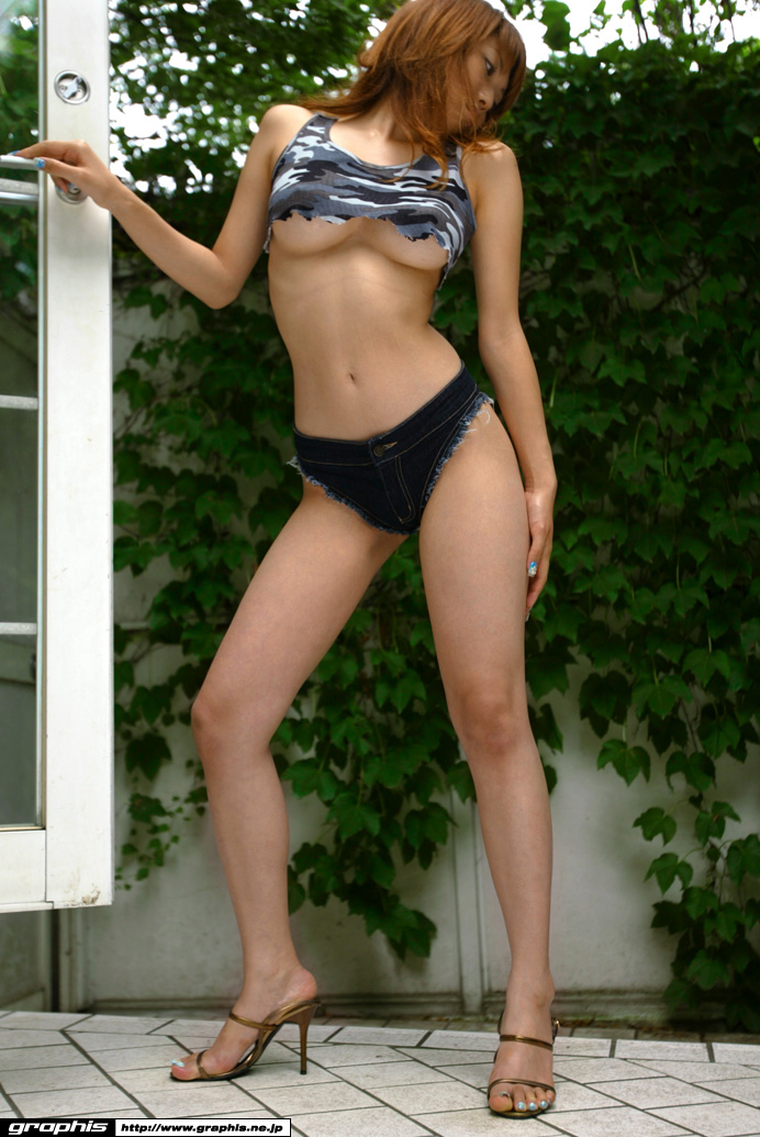 JAV-idol-Haruka-Makino-by-shopbeo.com-001 JAV idol nude model Haruka Makino naked sexy photos leaked