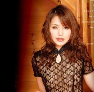 JAV-idol-Haruka-Makino-by-shopbeo.com-015 JAV idol nude model Haruka Makino naked sexy photos leaked