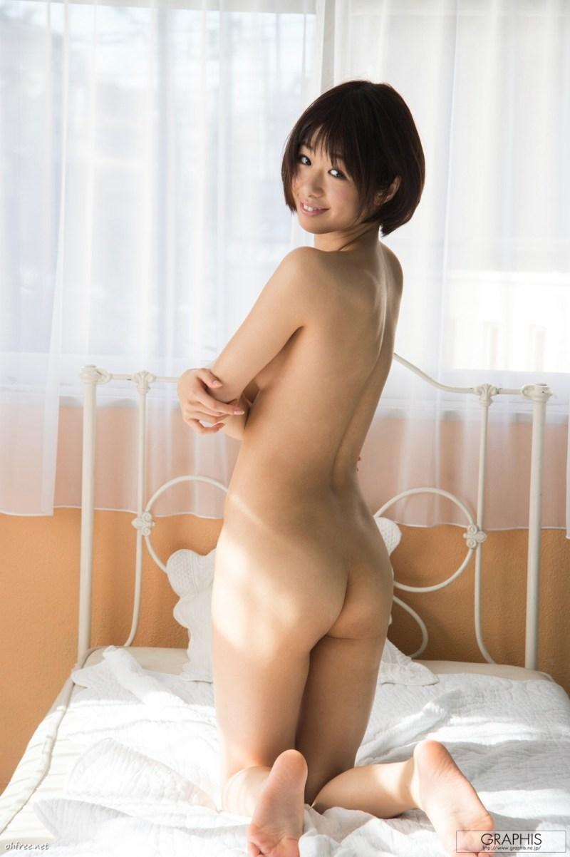 Japanese-AV-Model-Nanami-Kawakami-www.ohfree.net-008 Japanese AV Model Nanami Kawakami 川上奈々美 leaked nude sexy