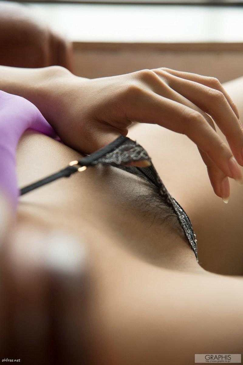 Japanese-AV-Model-Nanami-Kawakami-www.ohfree.net-010 Japanese AV Model Nanami Kawakami 川上奈々美 leaked nude sexy