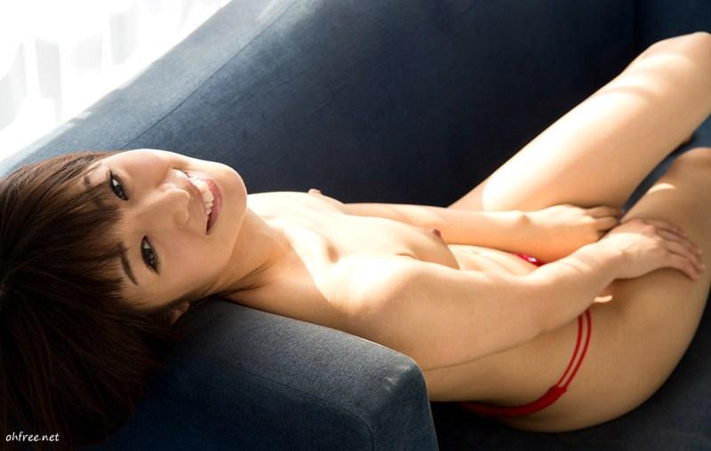 Japanese-AV-Model-Nanami-Kawakami-www.ohfree.net-030 Japanese AV Model Nanami Kawakami 川上奈々美 leaked nude sexy