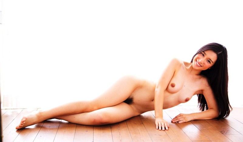 Japanese-AV-idol-Iori-Kogawa-015-by-ohfree.net_ Japanese AV idol and glamour model Iori Kogawa 古川いおりleaked nude