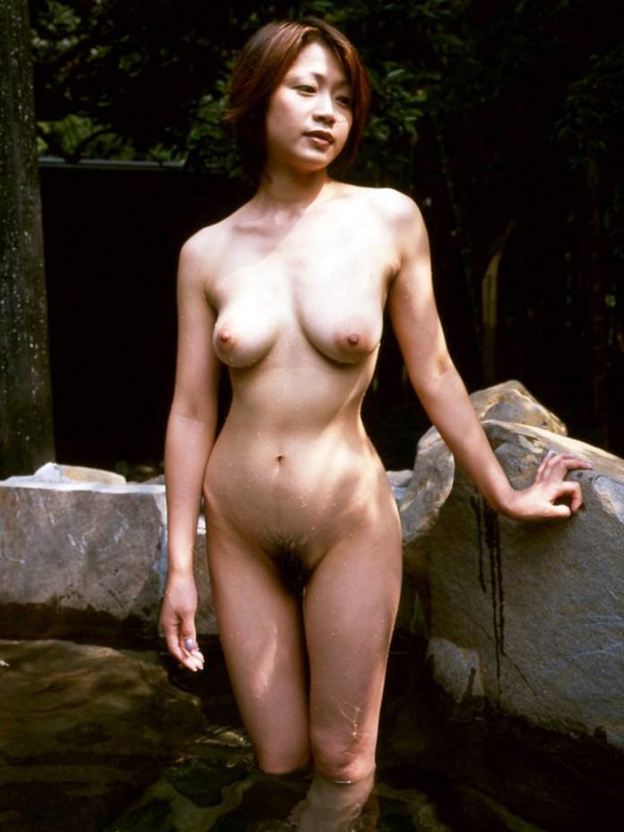 Japanese-AV-idol-Maki-Tomoda-www.ohfree.net-003 Japanese AV idol and actress Maki Tomoda 友田真希 ともだ まき leaked