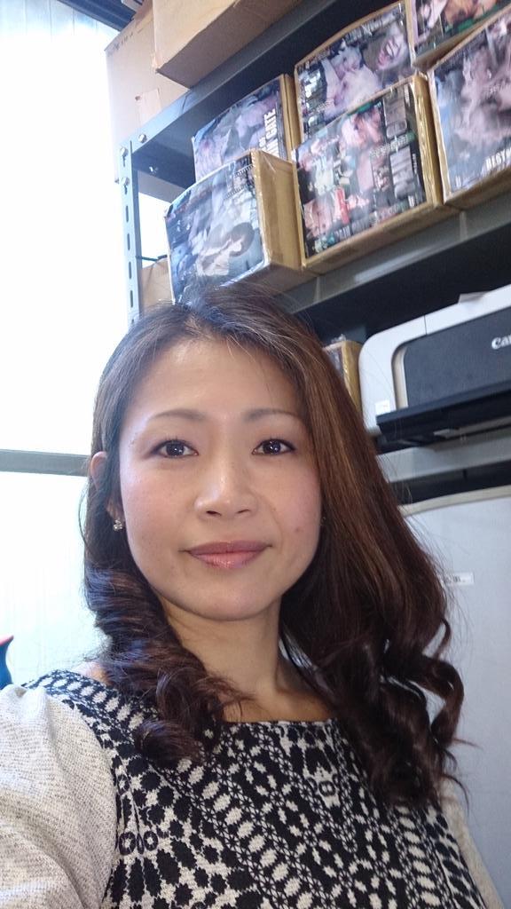 Japanese-AV-idol-Maki-Tomoda-www.ohfree.net-006 Japanese AV idol and actress Maki Tomoda 友田真希 ともだ まき leaked