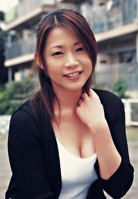 Japanese-AV-idol-Maki-Tomoda-www.ohfree.net-014 Japanese AV idol and actress Maki Tomoda 友田真希 ともだ まき leaked