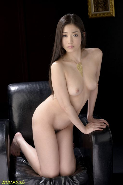 Japanese-pornstar-AV-actress-Ryu-Enami-www.ohfree.net-004 Japanese pornstar AV actress Ryu Enami 江波りゅう nude photos leaked
