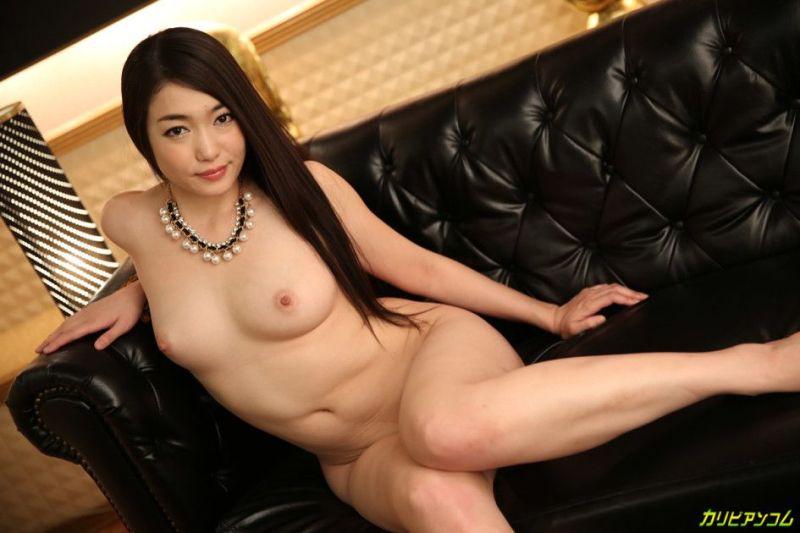 Japanese-pornstar-AV-actress-Ryu-Enami-www.ohfree.net-009 Japanese pornstar AV actress Ryu Enami 江波りゅう nude photos leaked