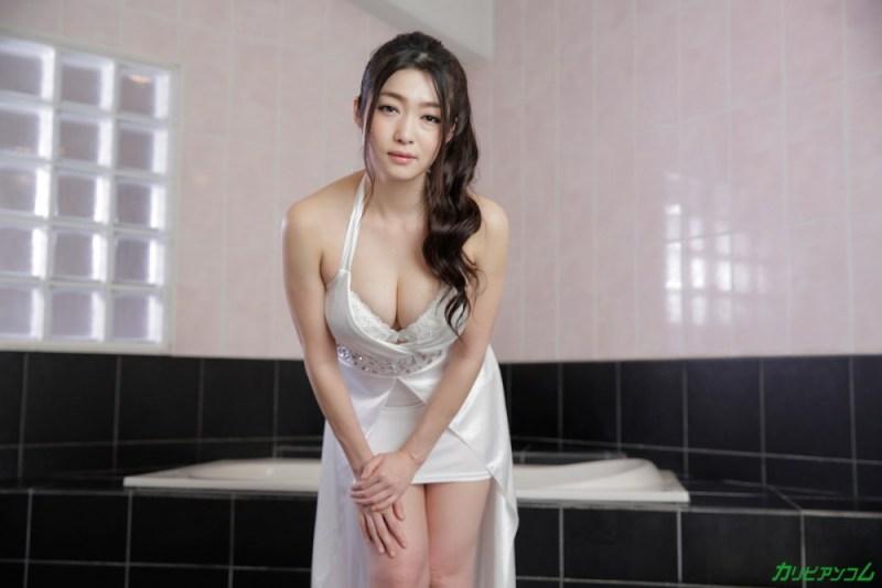 Japanese-pornstar-AV-actress-Ryu-Enami-www.ohfree.net-055 Japanese pornstar AV actress Ryu Enami 江波りゅう nude photos leaked