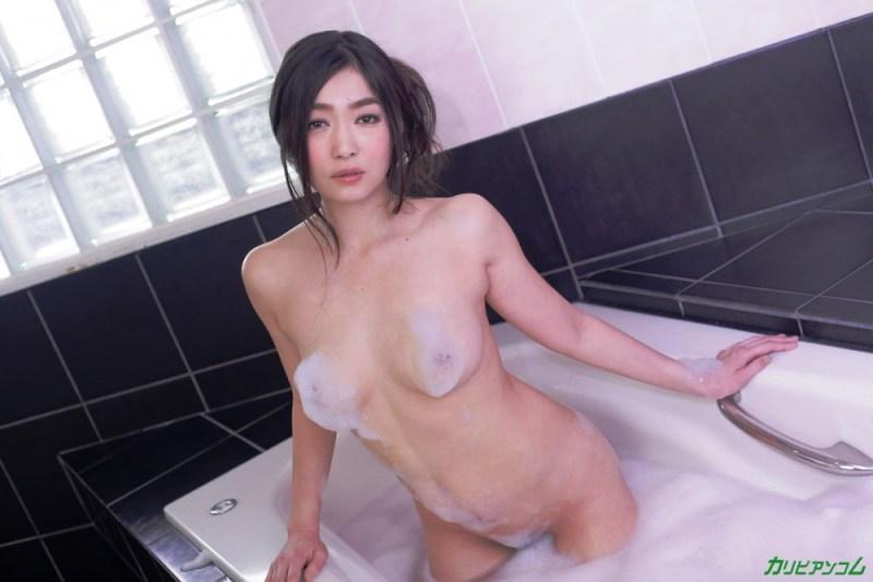 Japanese-pornstar-AV-actress-Ryu-Enami-www.ohfree.net-059 Japanese pornstar AV actress Ryu Enami 江波りゅう nude photos leaked