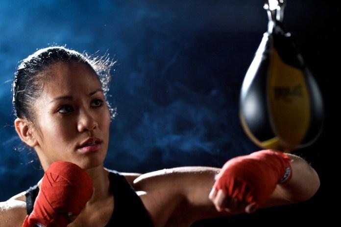 MMA-fighter-Ana-Julaton-leaked-www.ohfree.net-015 Filipina-American boxer and MMA fighter Ana Julaton leaked nude sexy