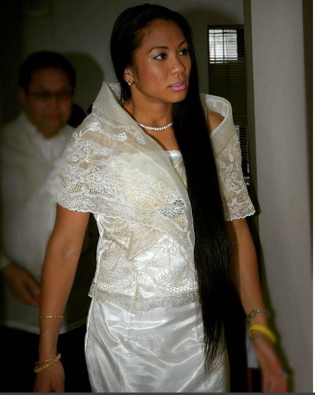 MMA-fighter-Ana-Julaton-leaked-www.ohfree.net-018 Filipina-American boxer and MMA fighter Ana Julaton leaked nude sexy