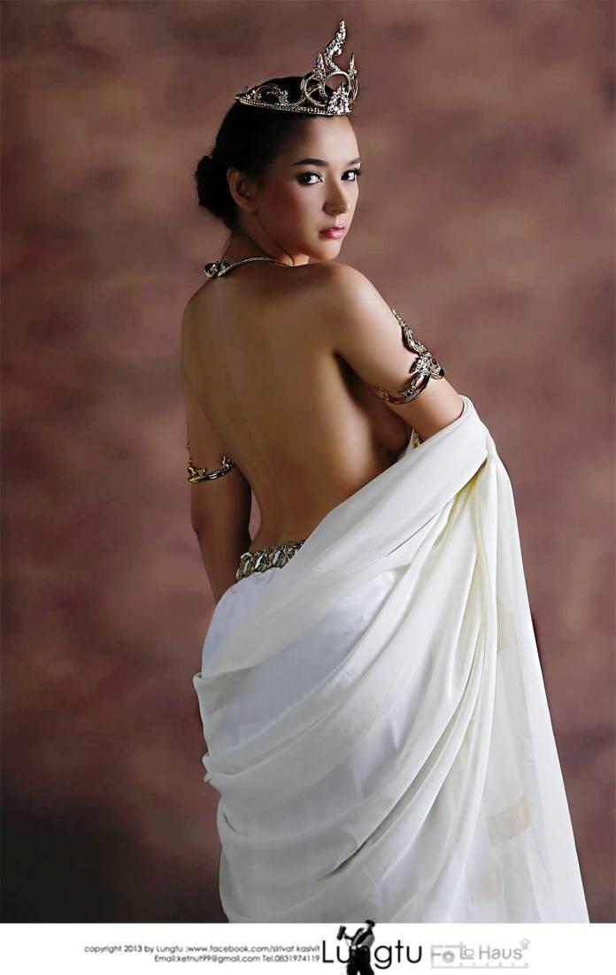 Napasorn-Sudsai-aka-Jenny-Lomdaw-by-shopbeo.com-031 Thai model Napasorn Sudsai aka Jenny Lomdaw nude sexy photos leaked