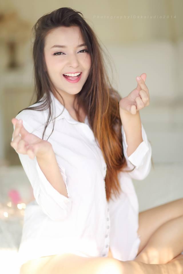 Napasorn-Sudsai-aka-Jenny-Lomdaw-by-shopbeo.com-046 Thai model Napasorn Sudsai aka Jenny Lomdaw nude sexy photos leaked