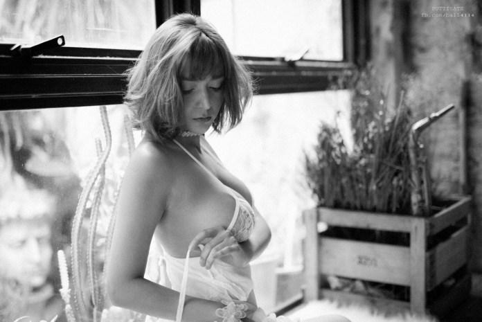 Napasorn-Sudsai-aka-Jenny-Lomdaw-by-shopbeo.com-048 Thai model Napasorn Sudsai aka Jenny Lomdaw nude sexy photos leaked