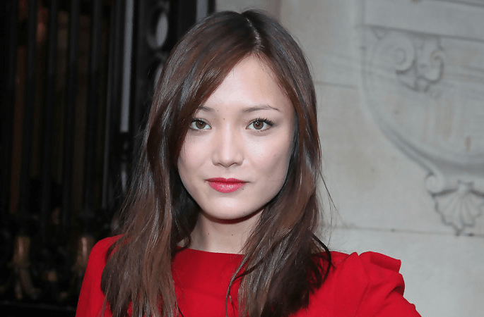 Pom-Klementieff-nude-sexy-022-by-ohfree.net_ French actress Pom Klementieff nude sexy photos leaked