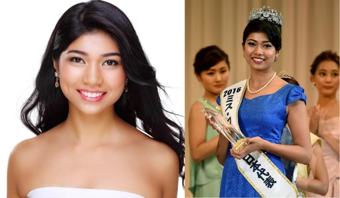 Priyanka-Yoshikawa-sexy-photos-leaked-015-by-ohfree.net_ Japanese interpreter and beauty pageant titleholder Priyanka Yoshikawa