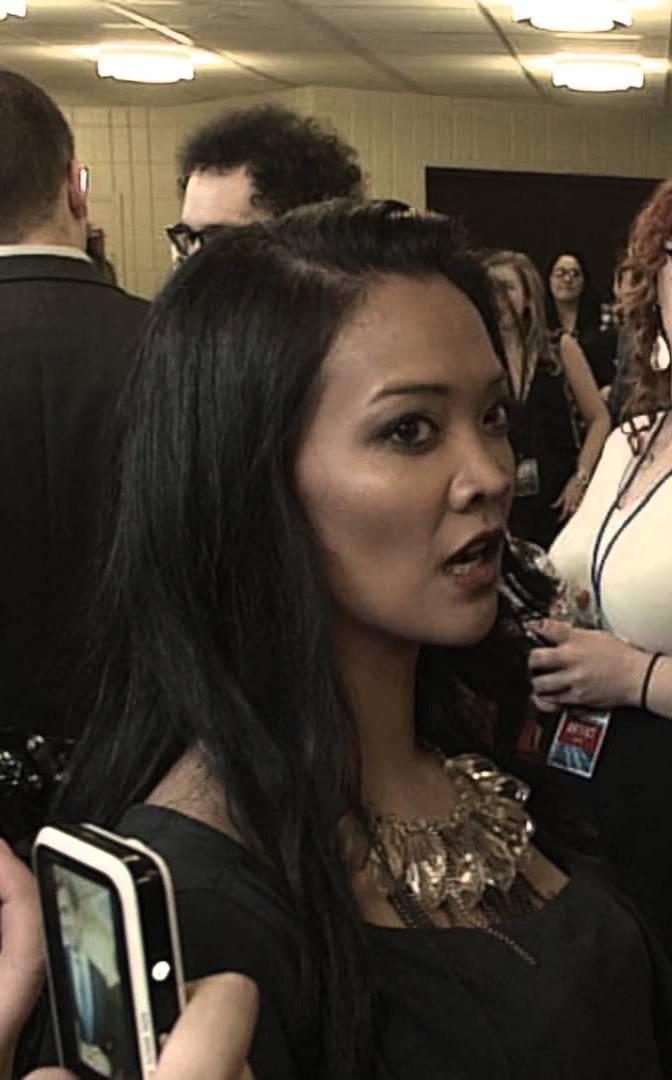 Sorika-Horng-nude-photos-leaked-www.ohfree.net-010 Filipina Cambodian Sorika actress, model, writer Sorika Horng nude photos