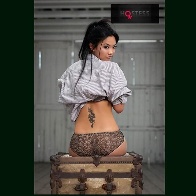 Sorika-Horng-nude-photos-leaked-www.ohfree.net-017 Filipina Cambodian Sorika actress, model, writer Sorika Horng nude photos