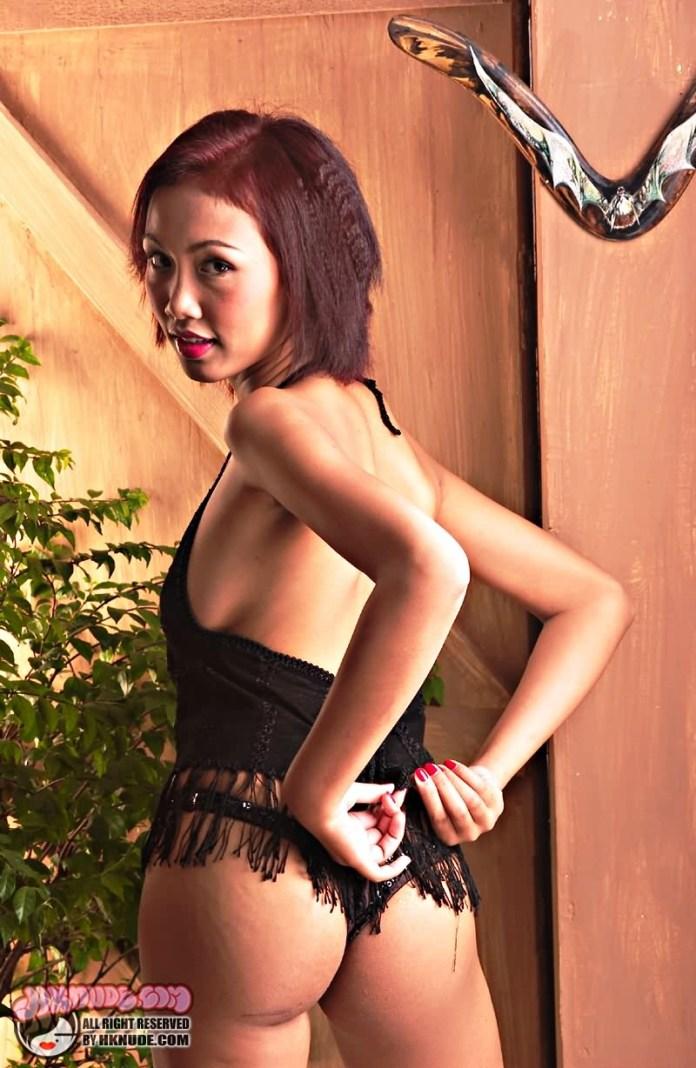 Thai-model-So-Mei-Wah-nude-www.ohfree.net-005 Thai model So Mei Wah nude and sexy photos leaked online