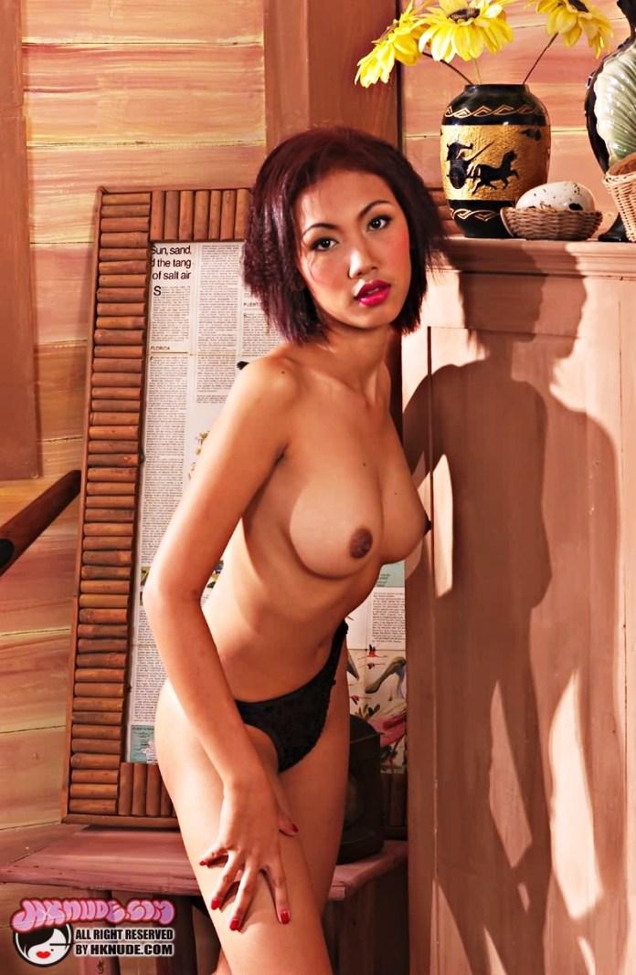 Thai-model-So-Mei-Wah-nude-www.ohfree.net-009 Thai model So Mei Wah nude and sexy photos leaked online