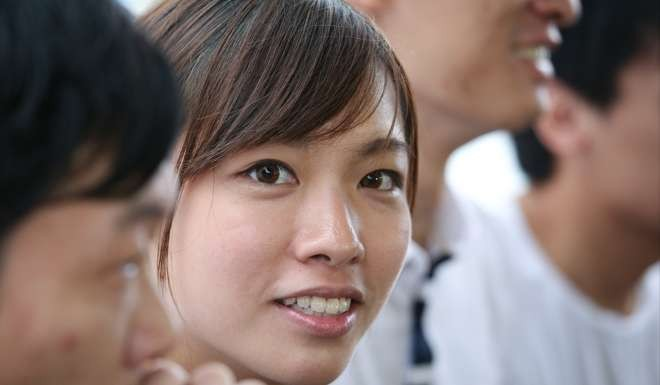 Yau-Wai-Ching-nude-sexy-photos-leaked-004-by-ohfree.net_ Hong Kong politician 游蕙禎 Yau Wai-Ching nude sexy photos leaked