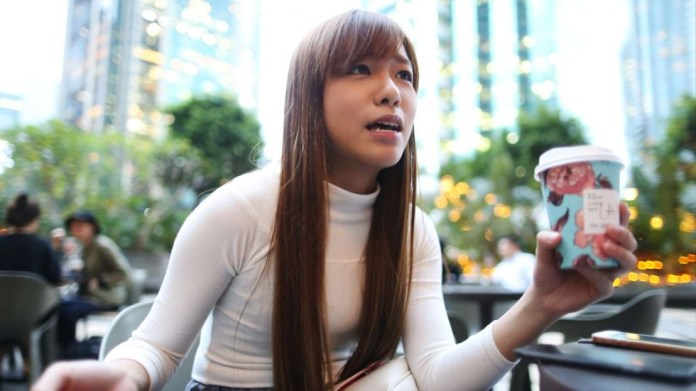 Yau-Wai-Ching-nude-sexy-photos-leaked-020-by-ohfree.net_ Hong Kong politician 游蕙禎 Yau Wai-Ching nude sexy photos leaked