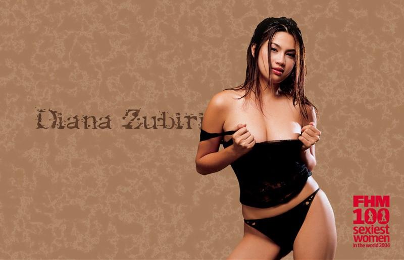 Filipino-actress-Diana-Zubiri-leaked-005-by-ohfree.net_ Filipino actress Diana Zubiri leaked nude sexy photos