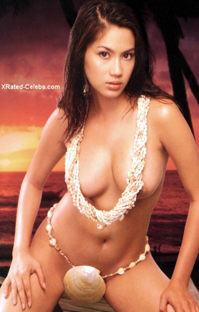 nude photo of diana zubiri