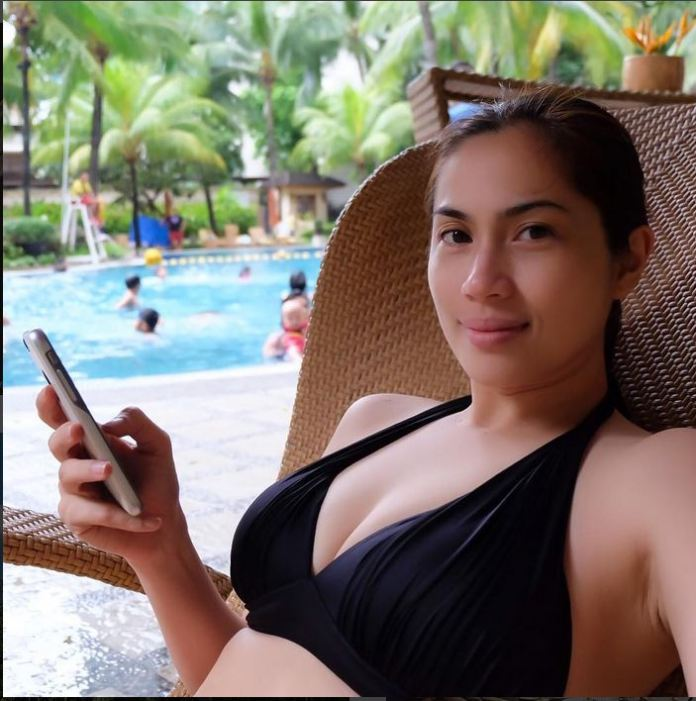 Filipino-actress-Diana-Zubiri-leaked-033-by-ohfree.net_ Filipino actress Diana Zubiri leaked nude sexy photos