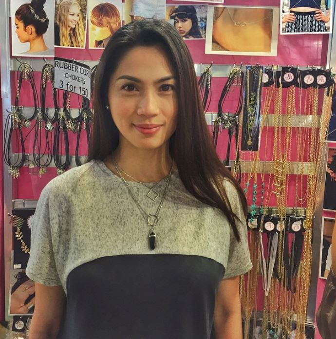 Filipino-actress-Diana-Zubiri-leaked-034-by-ohfree.net_ Filipino actress Diana Zubiri leaked nude sexy photos