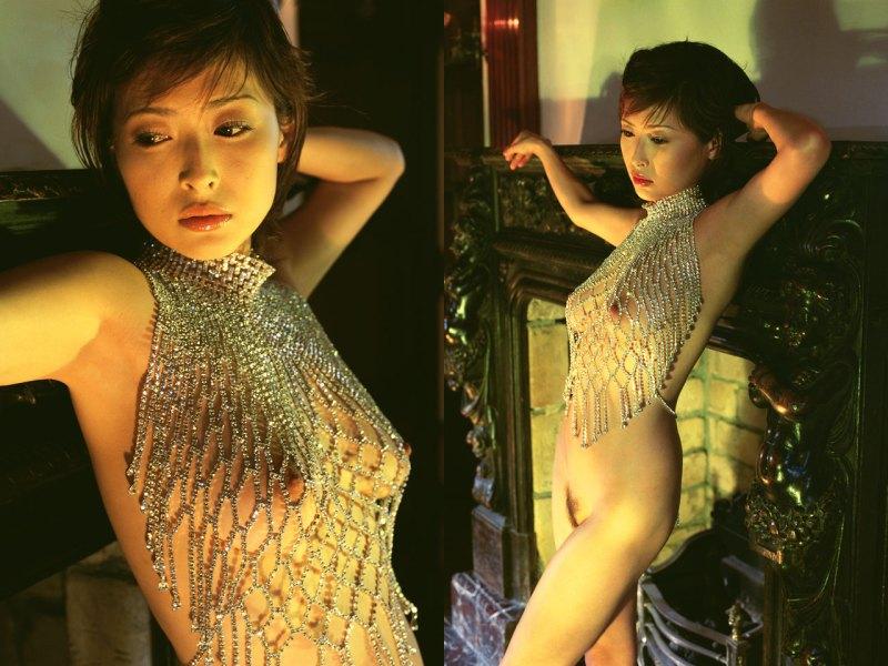 Former-AV-idol-Nana-Natsume-nude-023-by-ohfree.net_ Japanese film actress, former AV idol Nana Natsume nude sexy leaked