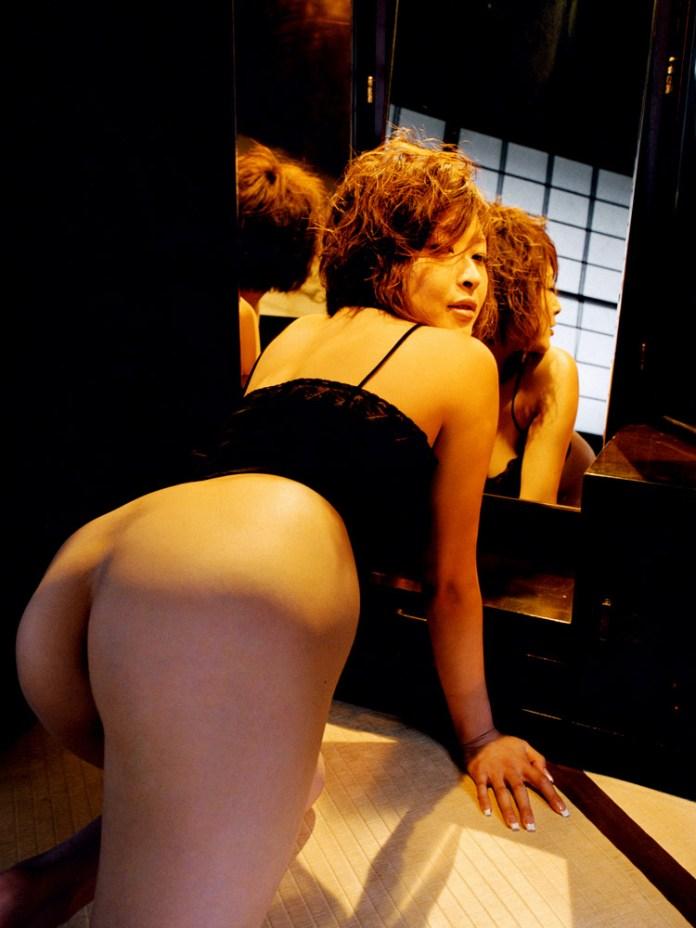 Former-AV-idol-Nana-Natsume-nude-024-by-ohfree.net_ Japanese film actress, former AV idol Nana Natsume nude sexy leaked