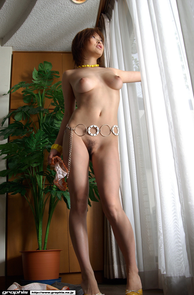 Former-AV-idol-Nana-Natsume-nude-035-by-ohfree.net_ Japanese film actress, former AV idol Nana Natsume nude sexy leaked