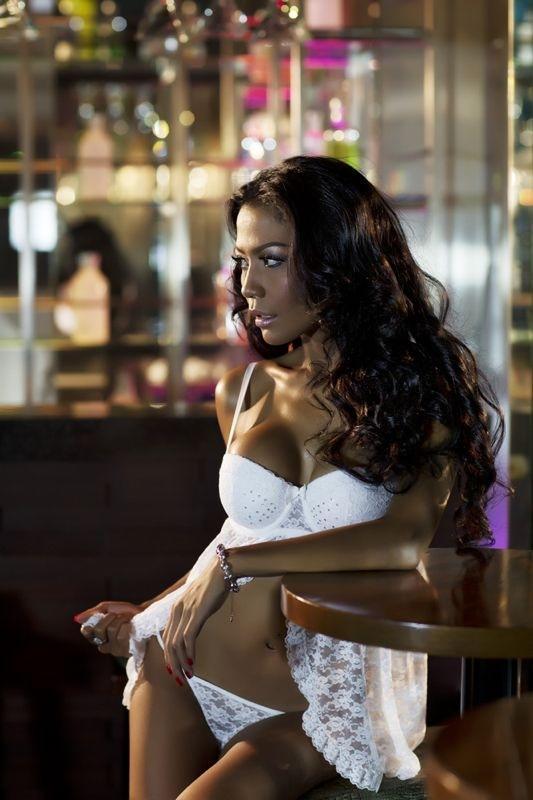 Indonesian-model-Entin-Eva-Kartini-002-by-ohfree.net_ Indonesian model Entin Eva Kartini nude sexy photos leaked